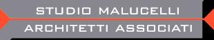 STUDIO MALUCELLI ARCHITETTI ASSOCIATI